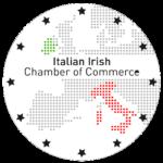 Italian Irish Chamber of Commerce