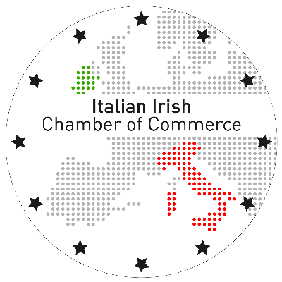 Italian Irish Chamber of Commerce