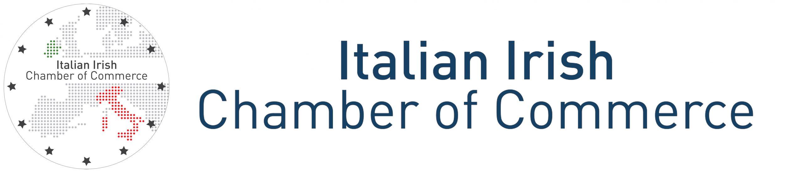 Italian Irish Chamber of Commerce Ltd.